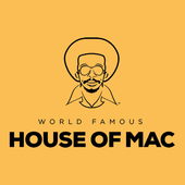 House of Mac icon