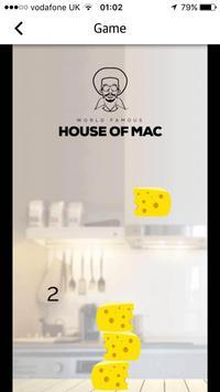 House of Mac apk screenshot