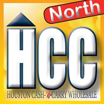 Houston Cash-N-Carry apk screenshot