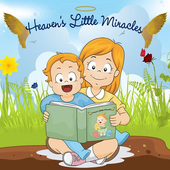 Heaven's Little Miracles icon
