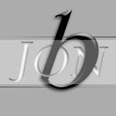 Jon B icon