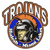 Hialeah-Miami Lakes SHS icon