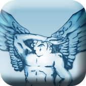 Heavenly Solutions icon