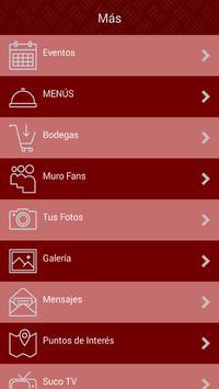 Palencia Hoteles apk screenshot