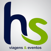 HS Viagens icon