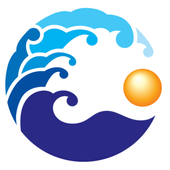 Gold Coast Morib Int. Resort icon