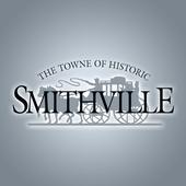 Historic Smithville icon
