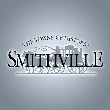 Historic Smithville apk screenshot