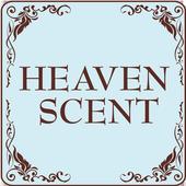 Heaven Scent icon