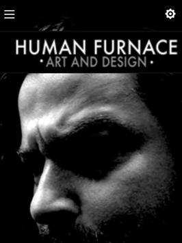 Human Furnace screenshot 6