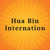 Hua Bin International icon