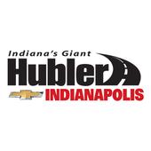 Hubler Chevrolet icon
