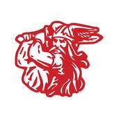 Hueneme High School icon
