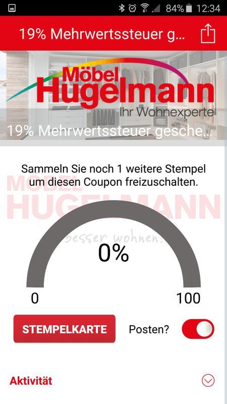 Mobel Hugelmann Gmbh Lahr For Android Apk Download