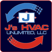 J's HVAC Unlimited icon