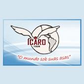 Ícaro Tour icon