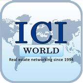 ICIWorld.com icon