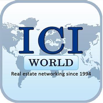 ICIWorld.com poster