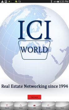 ICIWorld.com screenshot 3