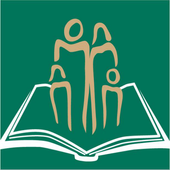 Independent Bible Church icon