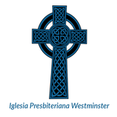 Igl. Presbiteriana Westminster icon