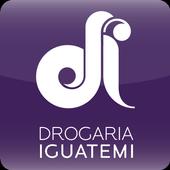 Drogaria Iguatemi icon