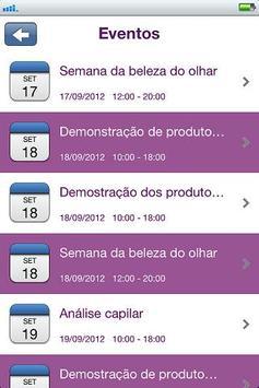Drogaria Iguatemi apk screenshot