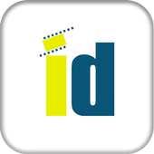 ID Communications icon