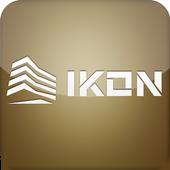 IKON Apts icon