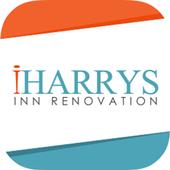 iHarrys Renovation icon