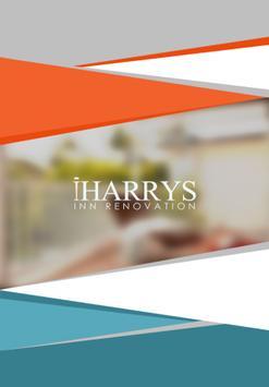 iHarrys Renovation apk screenshot