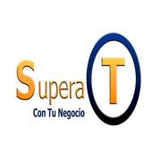 Supera-T icon