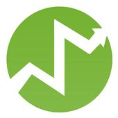 iMarketsLive icon