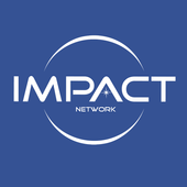 The Impact Network icon