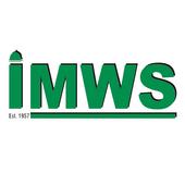 Indian Muslim Welfare Society icon