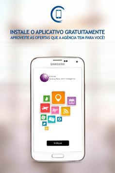 Inova Soluções em Viagens apk screenshot
