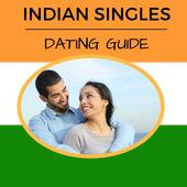 indian singles dating speed dating massachusetts