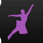In Focus Dance Center icon