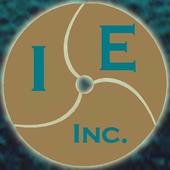 Ingham Engineering icon