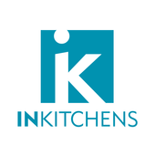 IN Kitchens icon