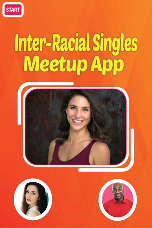 interracial dating meetup how long have sofia vergara and joe been dating