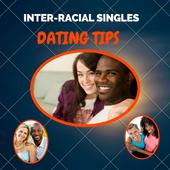 InterracialSingles Dating Tips icon