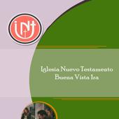 INT Buena Vista icon