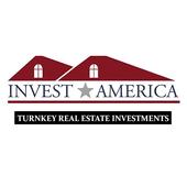 InvestAmerica icon