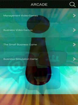 iSmartCorp.org - Business Aide capture d'écran 19