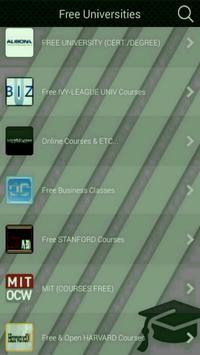 iSmartCorp.org - Business Aide capture d'écran 12