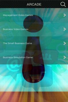 iSmartCorp.org - Business Aide capture d'écran 13