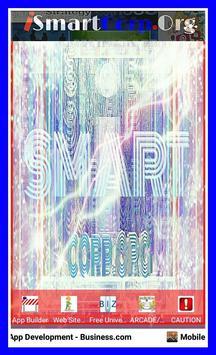 iSmartCorp.org - Business Aide capture d'écran 1