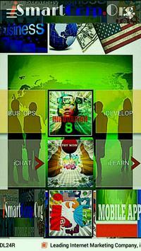 iSmartCorp.org - Business Aide capture d'écran 26