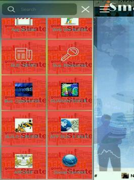 iSmartCorp.org - Business Aide capture d'écran 20